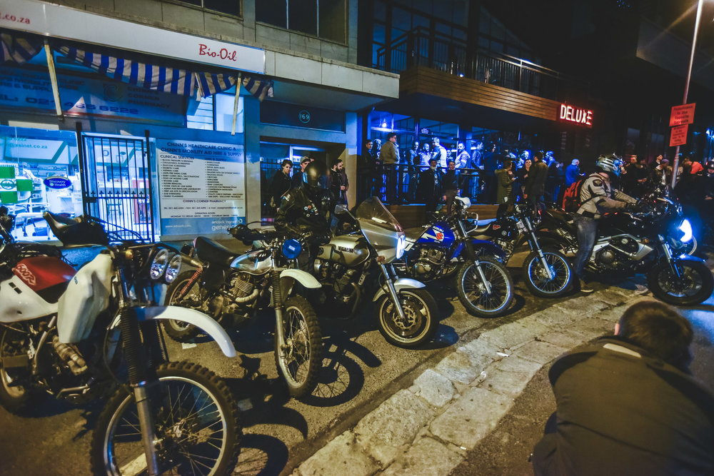 DevinPaisley_#TheMotoSocialCAPETOWN_May_25_2017_DeluxeCoffeworks_DHP_1029.jpg