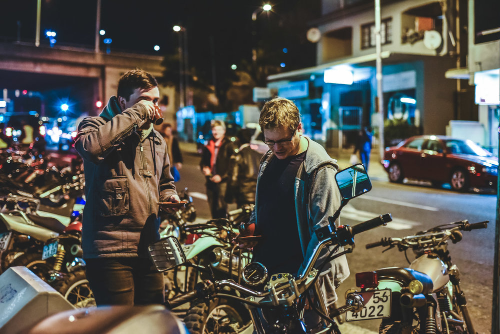 DevinPaisley_#TheMotoSocialCAPETOWN_May_25_2017_DeluxeCoffeworks_DHP_1012.jpg