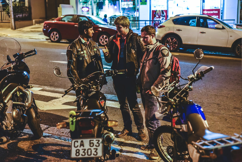DevinPaisley_#TheMotoSocialCAPETOWN_May_25_2017_DeluxeCoffeworks_DHP_1014.jpg