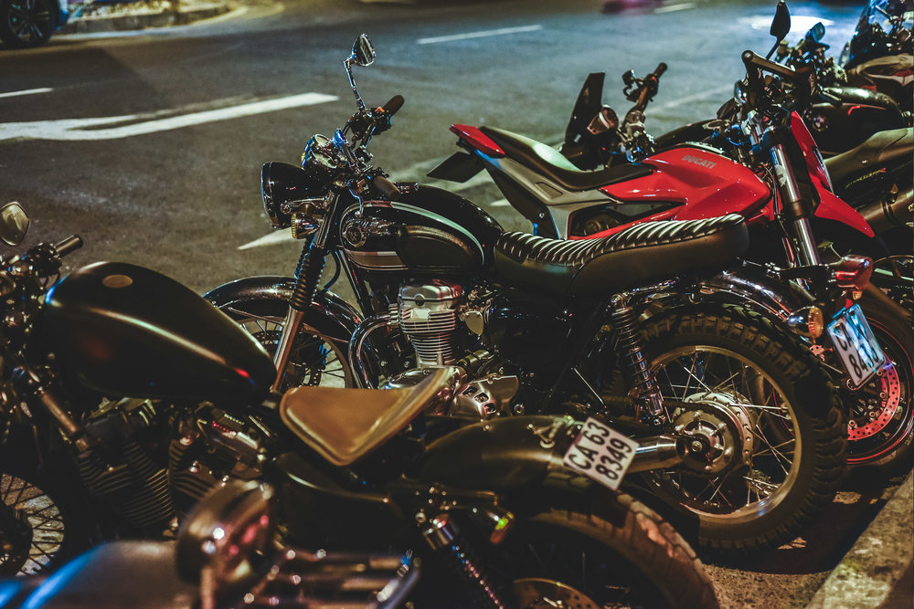 DevinPaisley_#TheMotoSocialCAPETOWN_May_25_2017_DeluxeCoffeworks_DHP_1010.jpg