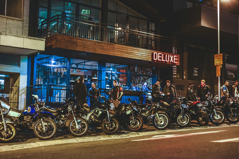 DevinPaisley_#TheMotoSocialCAPETOWN_May_25_2017_DeluxeCoffeworks_DHP_1007.jpg