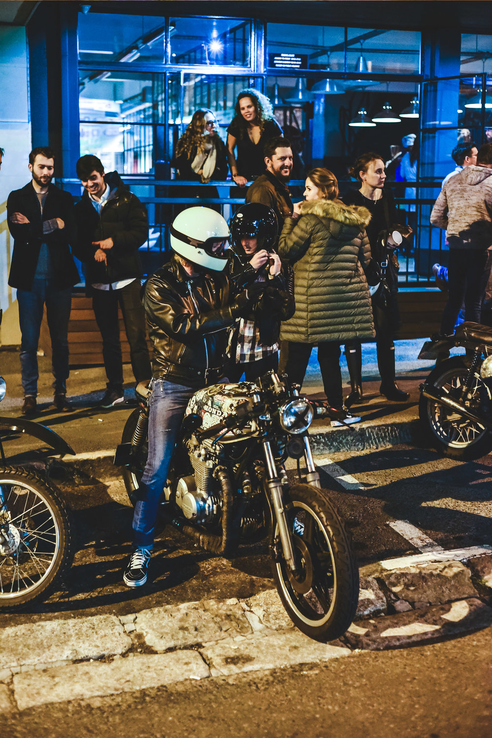 DevinPaisley_#TheMotoSocialCAPETOWN_May_25_2017_DeluxeCoffeworks_DHP_1113.jpg