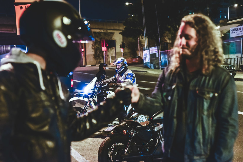 DevinPaisley_#TheMotoSocialCAPETOWN_May_25_2017_DeluxeCoffeworks_DHP_1159.jpg