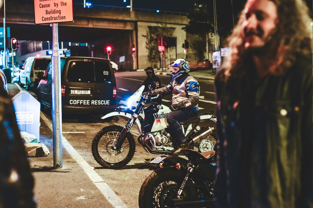 DevinPaisley_#TheMotoSocialCAPETOWN_May_25_2017_DeluxeCoffeworks_DHP_1158.jpg