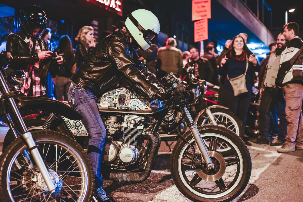 DevinPaisley_#TheMotoSocialCAPETOWN_May_25_2017_DeluxeCoffeworks_DHP_1119.jpg