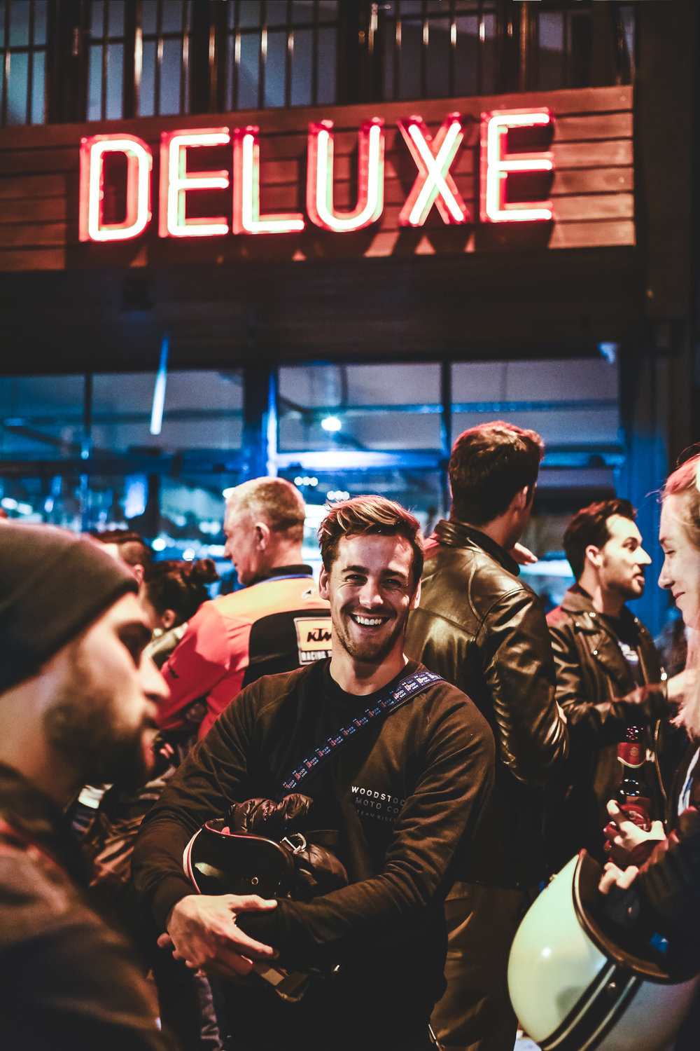 DevinPaisley_#TheMotoSocialCAPETOWN_May_25_2017_DeluxeCoffeworks_DHP_1085.jpg