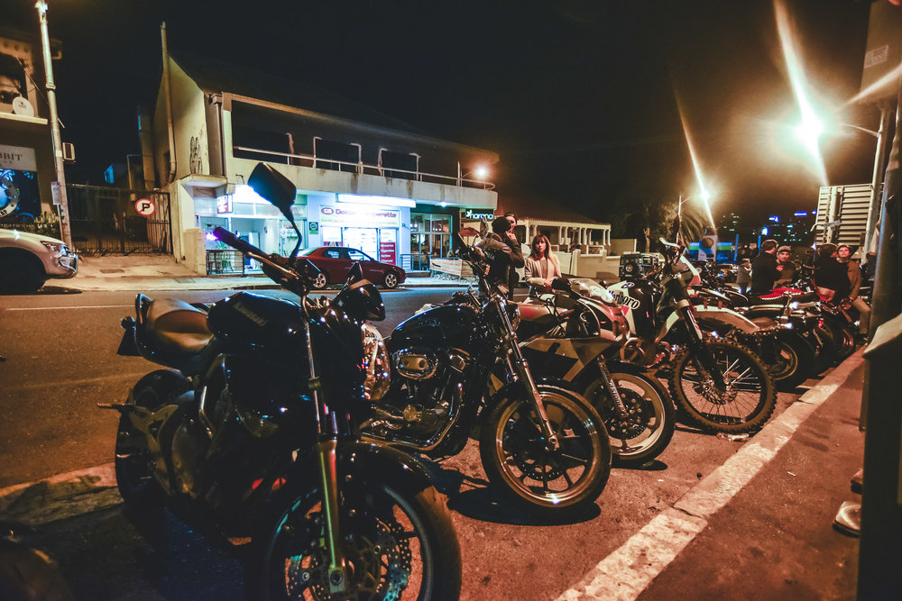 DevinPaisley_#TheMotoSocialCAPETOWN_May_25_2017_DeluxeCoffeworks_DHP_1054.jpg