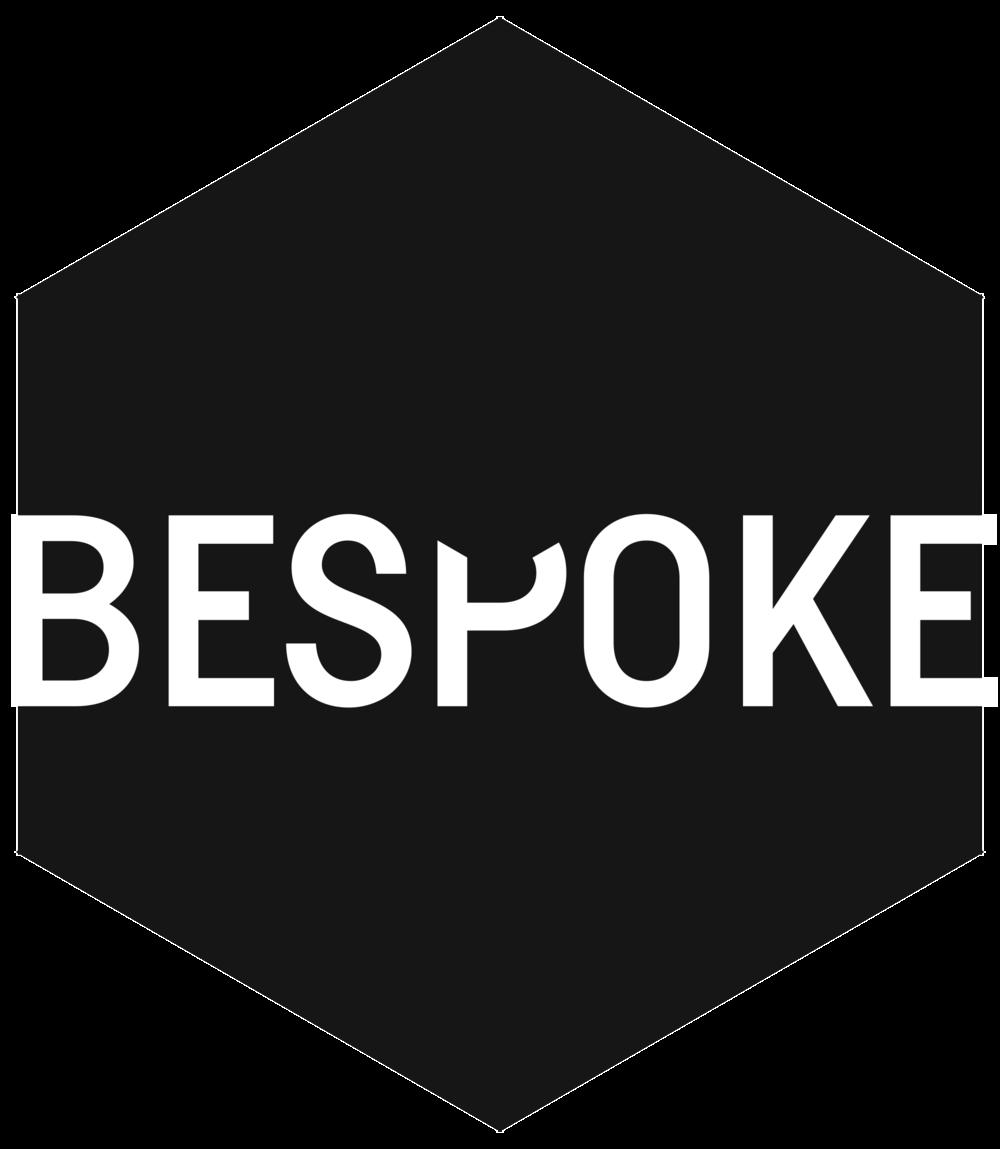 BESPOKE Co/work | TheMotoSocialHAMBURG