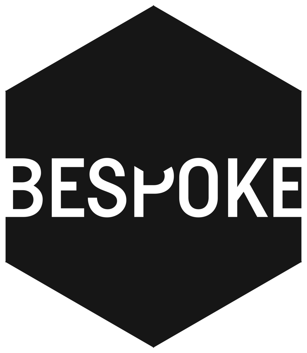 BSPKE Co/work | TheMotoSocialHAMBURG