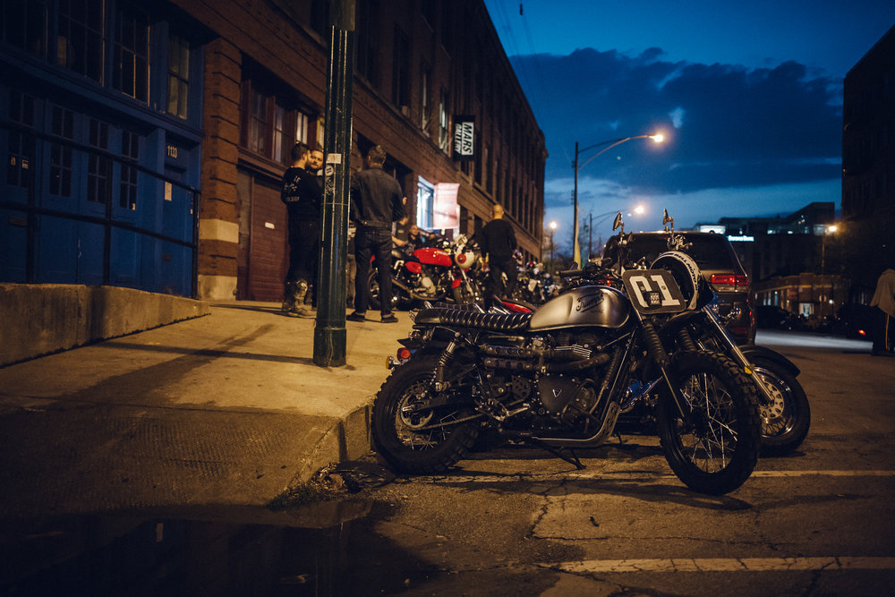 @vikpiccreative_#TheMotoSocialCHICAGO_May_9_2018_JupiterOutpostIMG_8525.jpg