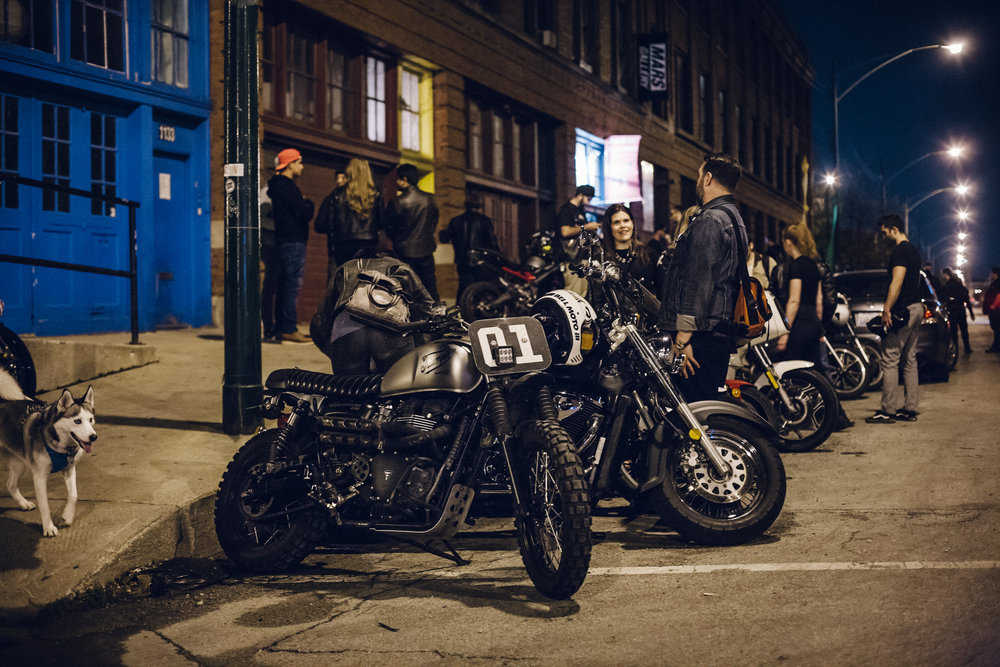 @vikpiccreative_#TheMotoSocialCHICAGO_May_9_2018_JupiterOutpostIMG_8591.jpg