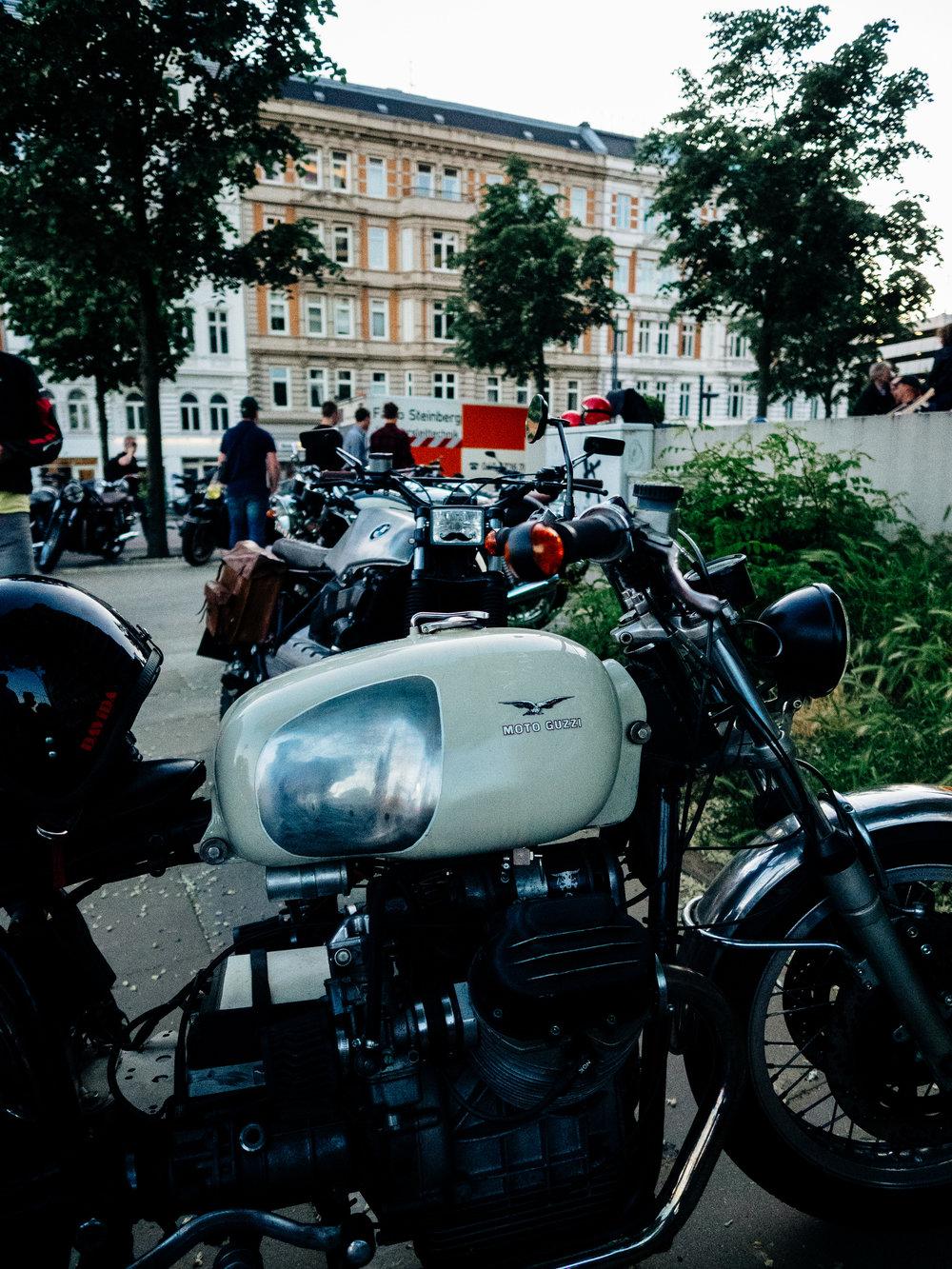 180524_themotosocial_Hamburg-113.jpg