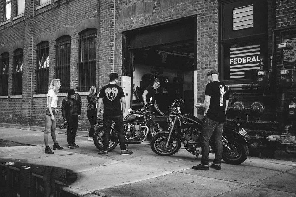 @vikpiccreative_#TheMotoSocialCHICAGO_May_9_2018_JupiterOutpostIMG_8346.jpg