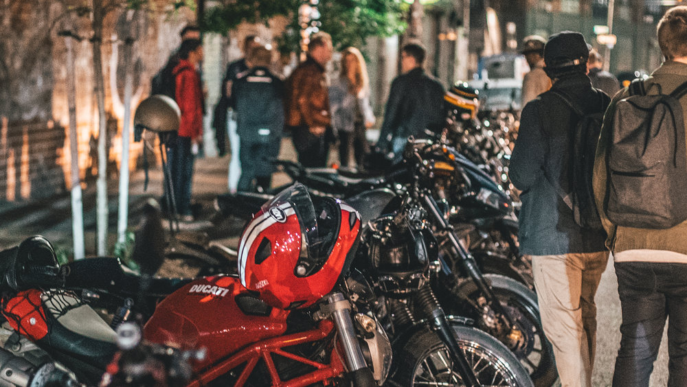 @lewis.tobias_#TheMotoSocialNEWYORK_June7,2018_Kávé Esspresso Bar (14 of 34).jpg