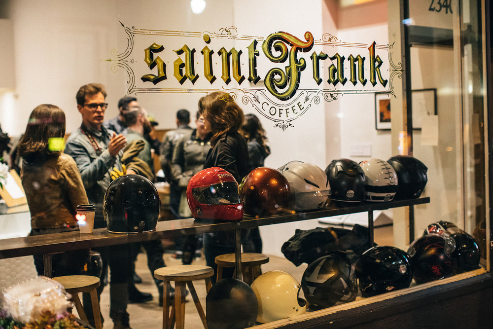 @mrpixelhead_TMS-SF_SAINTFRANKCOFFEE_June_19_2018_-42.jpg