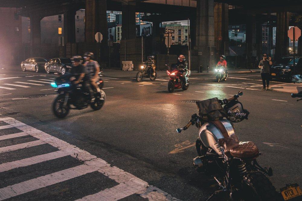moto3NY (10 of 47).jpg