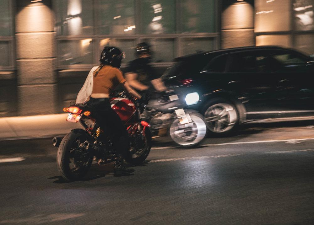 moto3NY (19 of 47).jpg