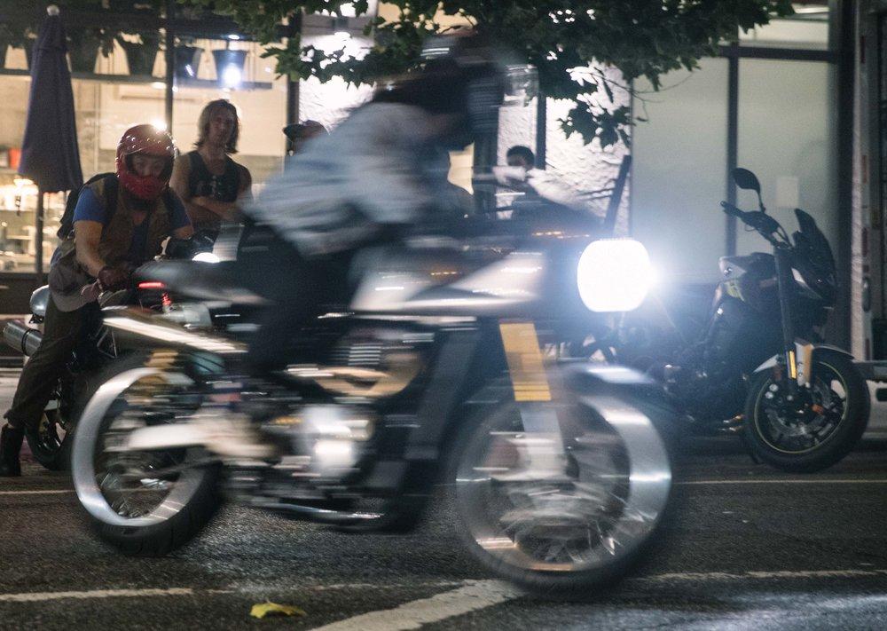 moto3NY (33 of 47).jpg