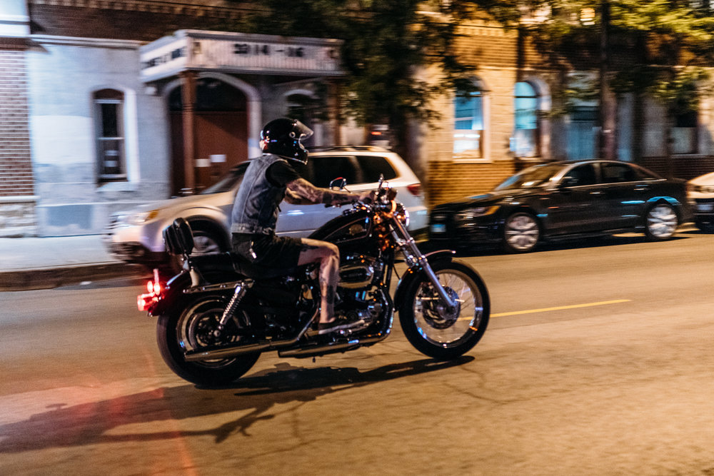 @grantschwingle_themotosocialchicago-damnfinecoffee-0001.jpg