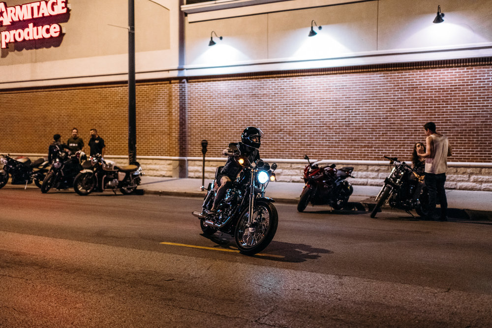 @grantschwingle_themotosocialchicago-damnfinecoffee-0002.jpg