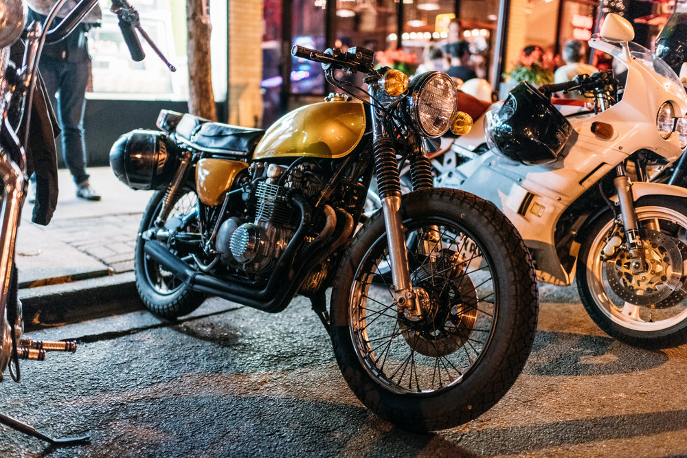 @grantschwingle_themotosocialchicago-damnfinecoffee-0008.jpg