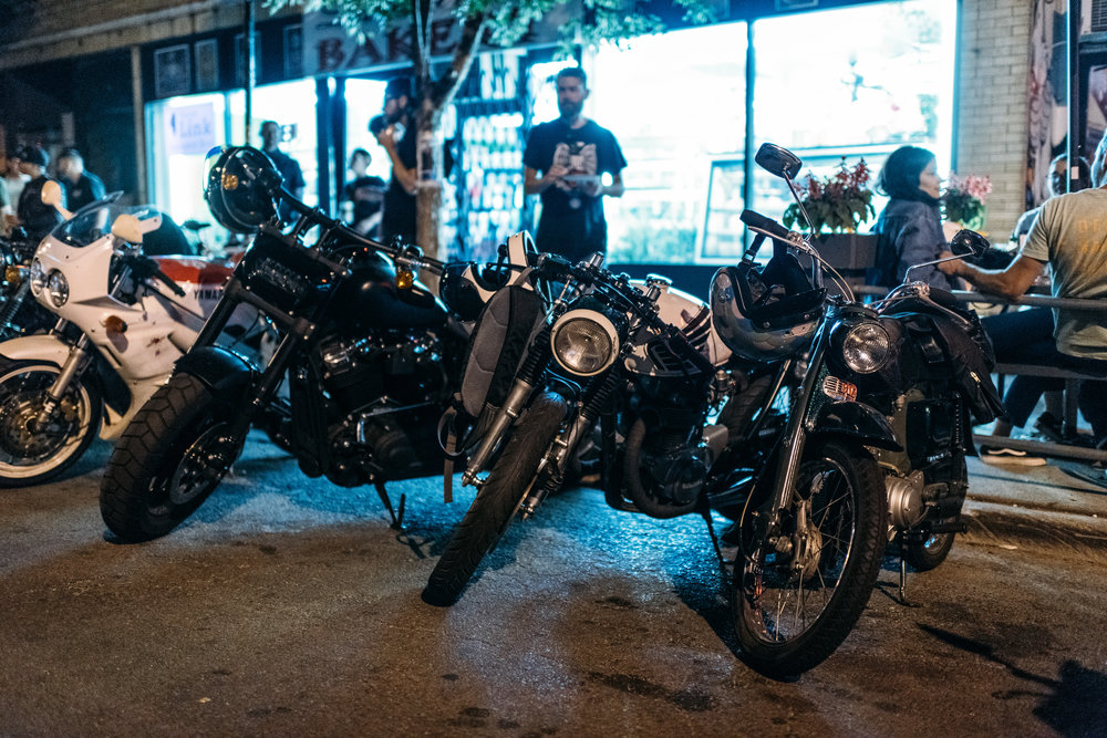 @grantschwingle_themotosocialchicago-damnfinecoffee-0012.jpg