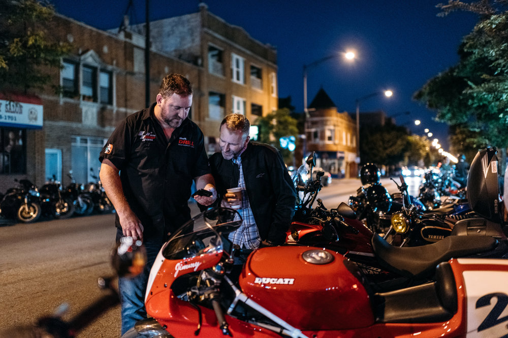 @grantschwingle_themotosocialchicago-damnfinecoffee-0016.jpg