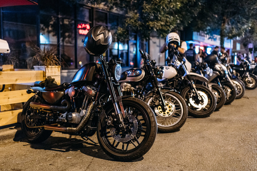 @grantschwingle_themotosocialchicago-damnfinecoffee-0018.jpg