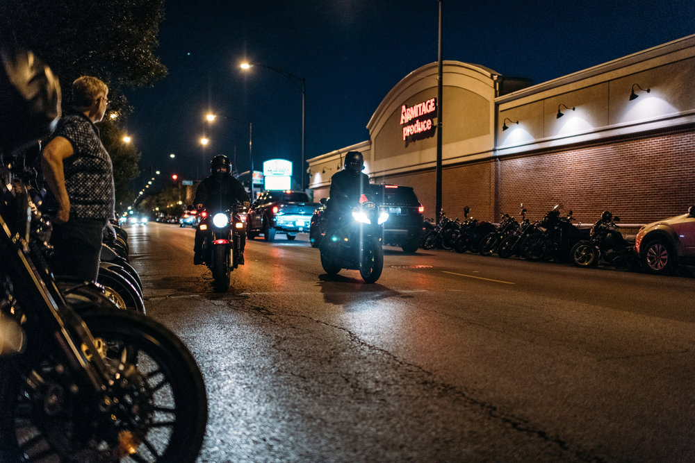 @grantschwingle_themotosocialchicago-damnfinecoffee-0020.jpg
