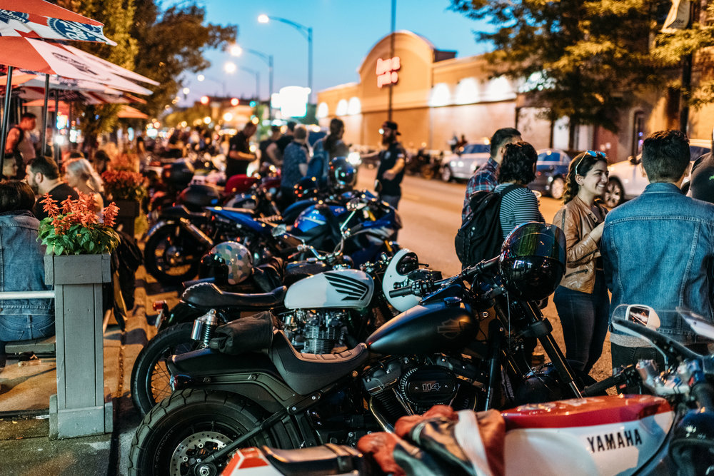 @grantschwingle_themotosocialchicago-damnfinecoffee-0028.jpg