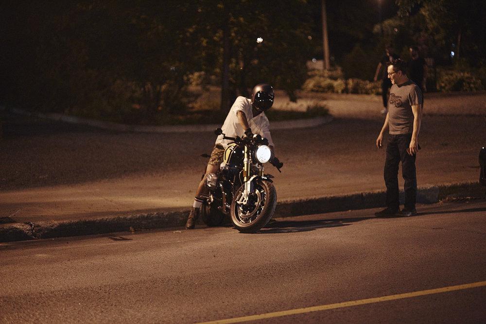 20180815_TheMotoSocialMONTREAL - Bruno Guerin (20).jpg