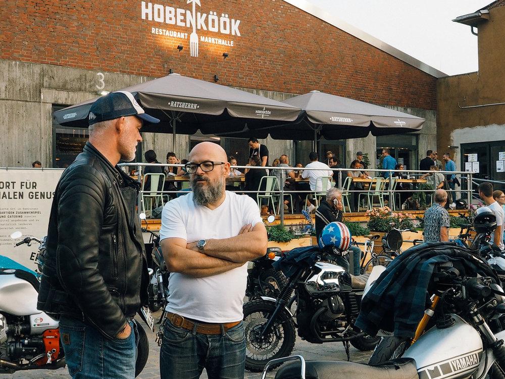 180823_Moto_Social©joerg_M_Krause-103.jpg