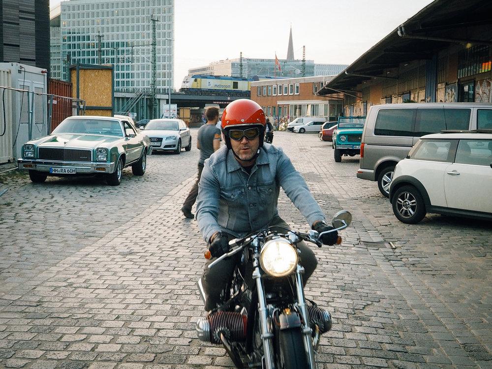 180823_Moto_Social©joerg_M_Krause-104.jpg