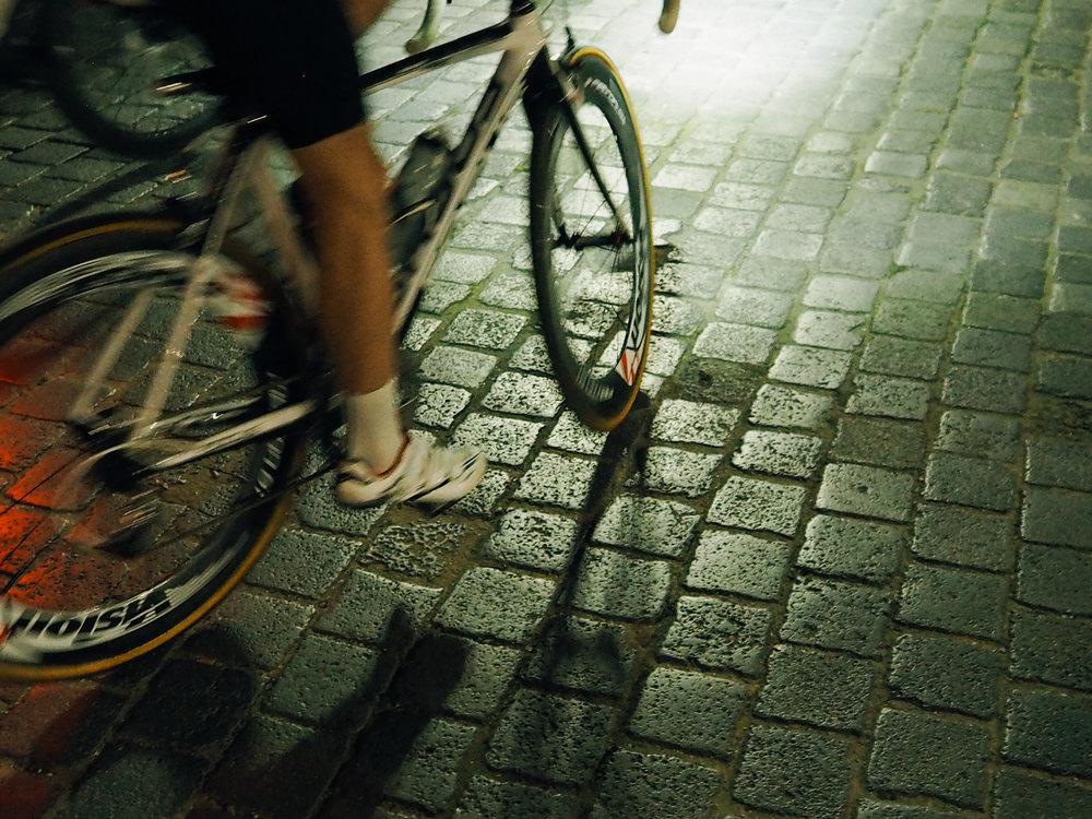 180823_Moto_Social©joerg_M_Krause-123.jpg