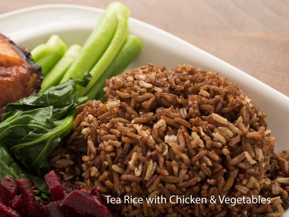 1, chicken, description, tea rice_IMGP2796-Edit.jpg