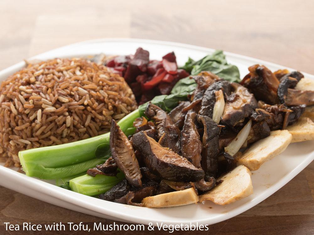 1, description, tea rice, tofu-mushroom_IMGP2956-Edit.jpg