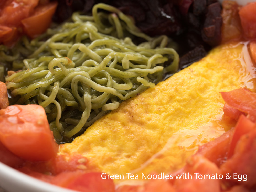 1, description, noodle, tomato-egg_IMGP3120-Edit.jpg
