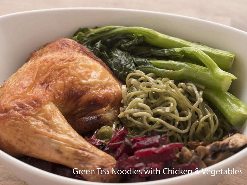1, chicken, description, noodle_IMGP2865-Edit.jpg