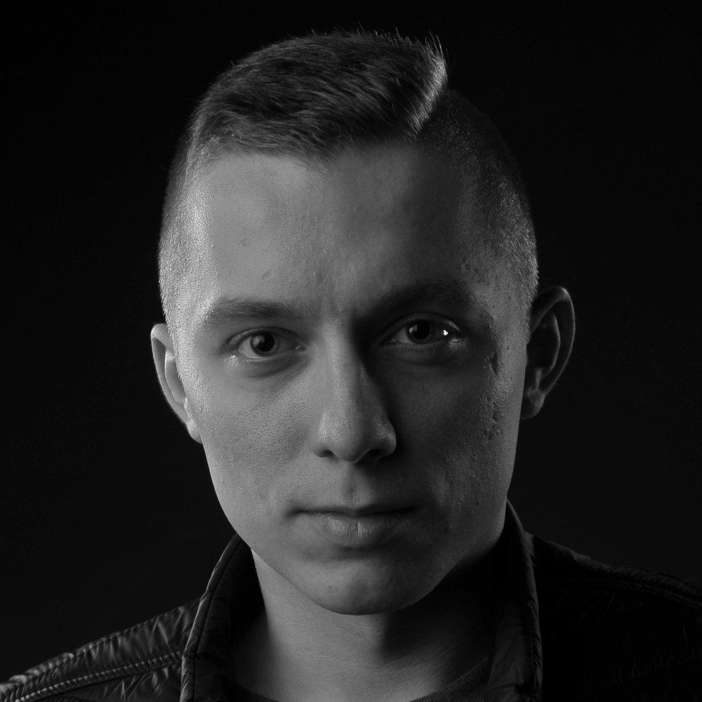 Adam Sobiech