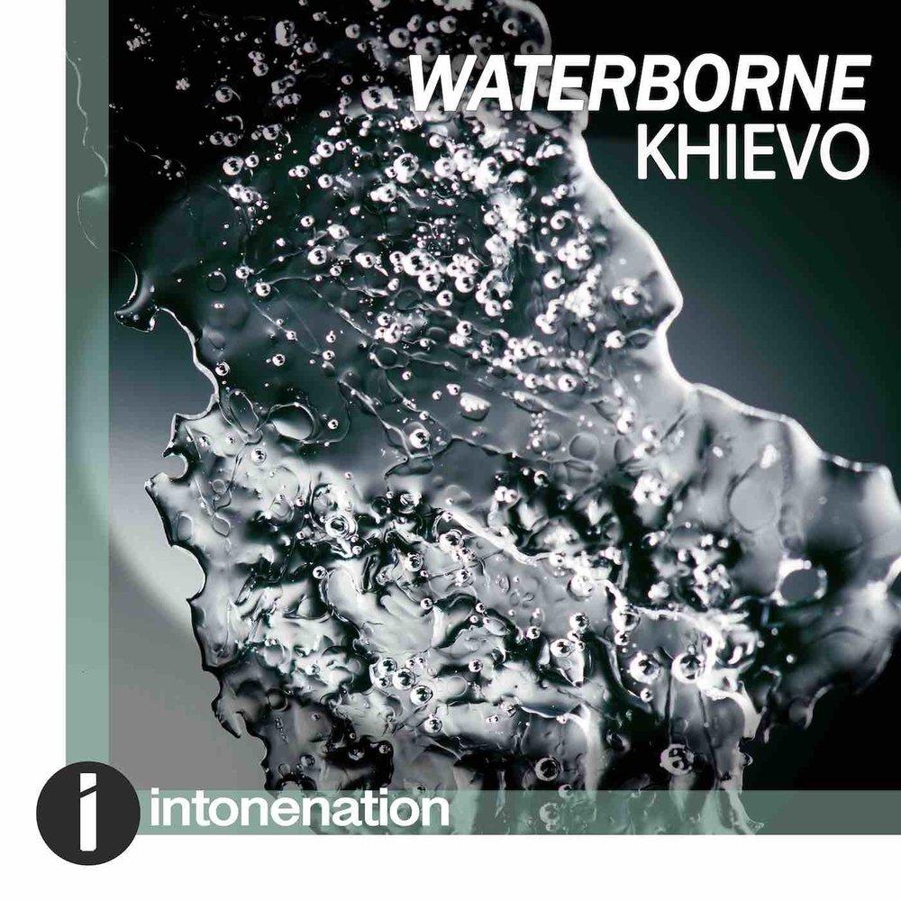 Listen/Download:  https://InToneNation.lnk.to/Waterborne