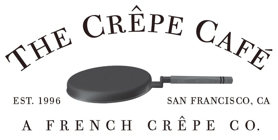 The Crêpe Café