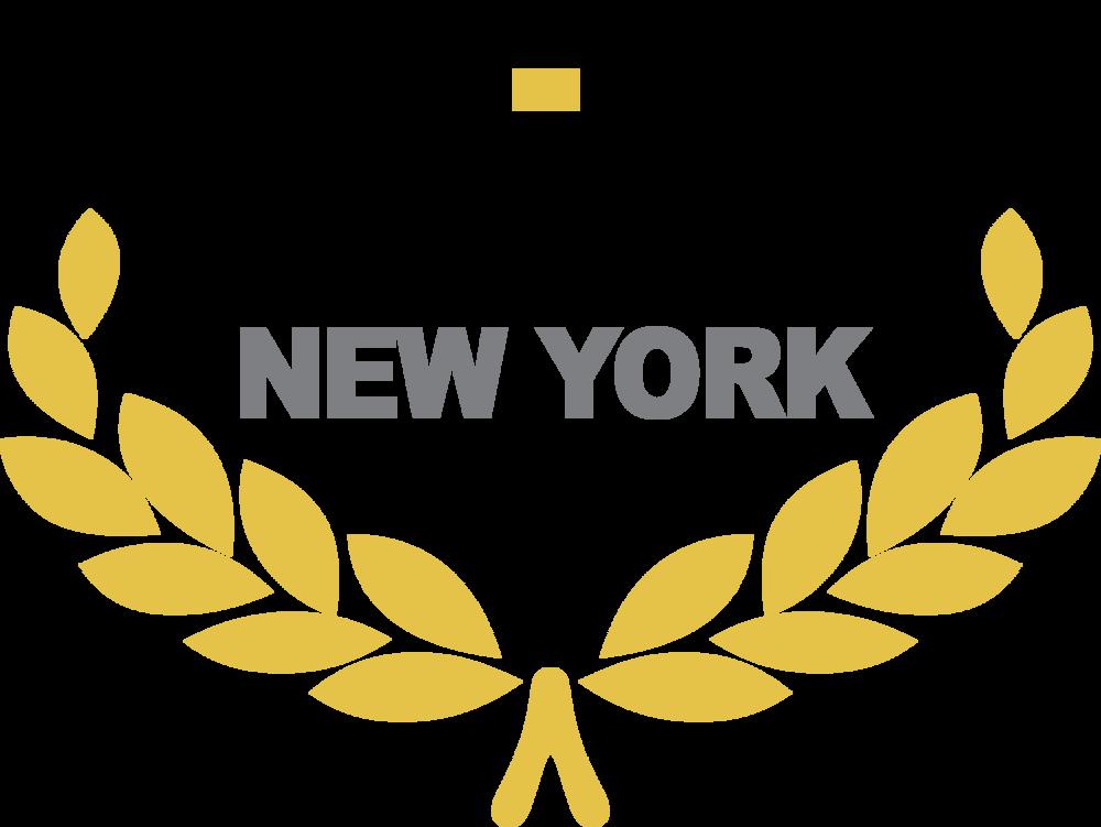 newyork.png
