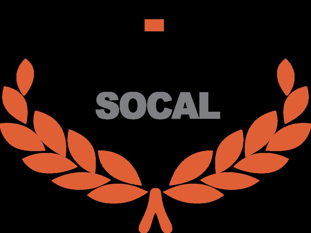 socal.png
