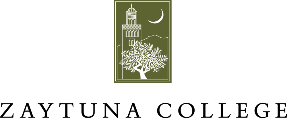 Zaytuna Logo.png
