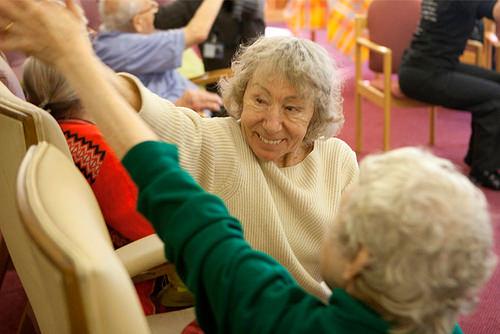 Dance for Dementia.jpg