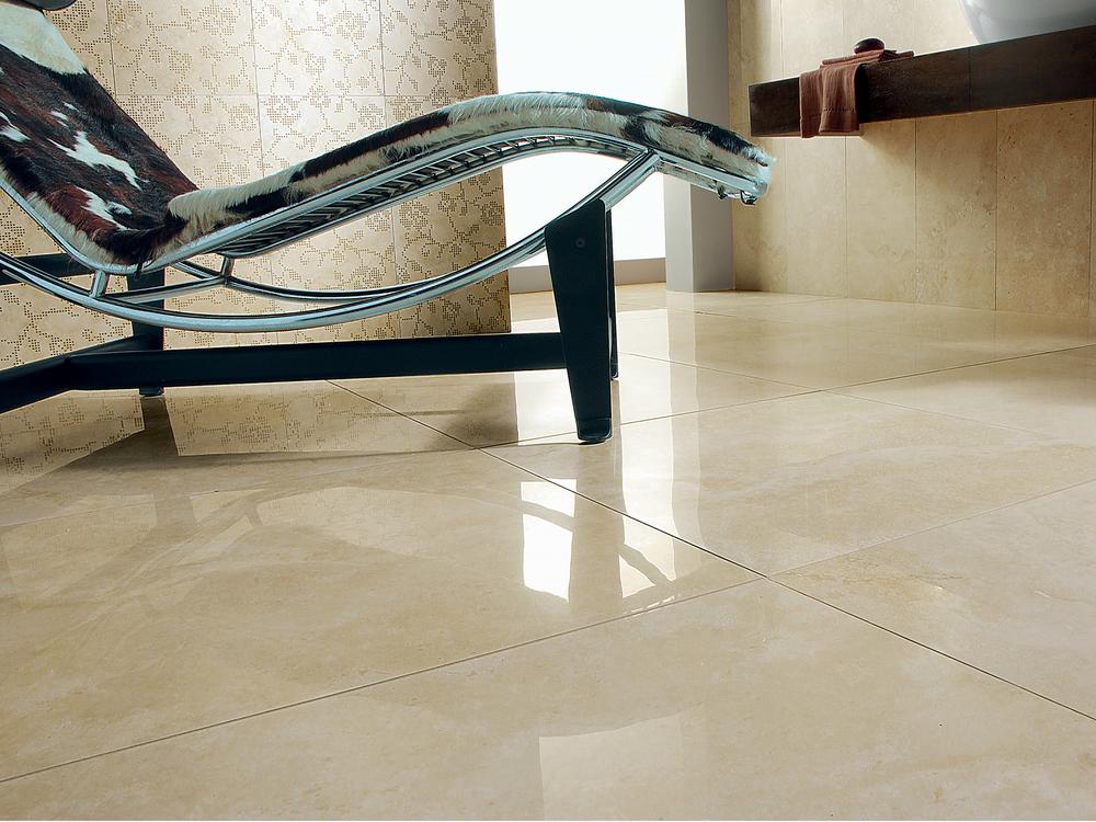 Ceramic-Tiles-Flooring.jpg