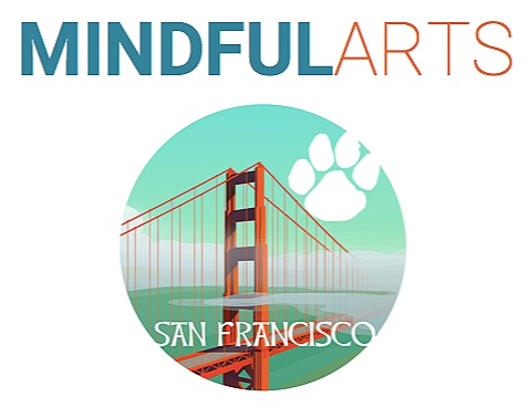 Mindful Arts SF