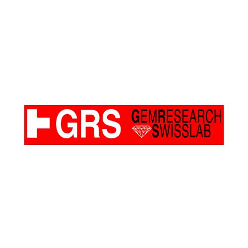 1_grs.jpg