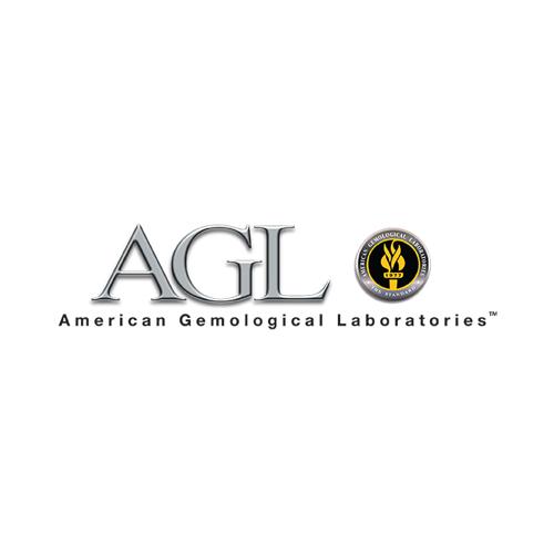 Copy of AGL