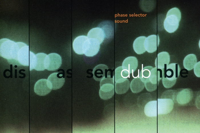 PHASE SELECTOR SOUND